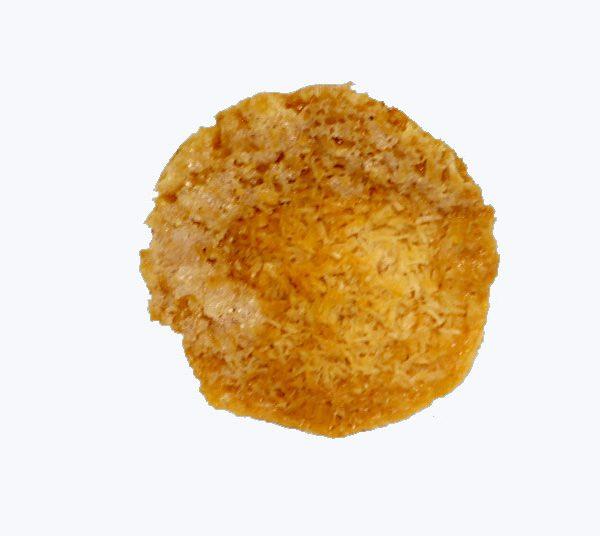 galletas-de-coco-caseras