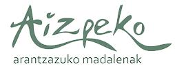 logo-aizpeko