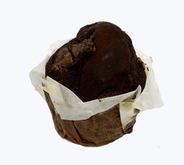 magdalenas-de-chocolate-caseras