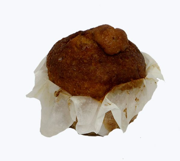 magdalenas-sin-azucar